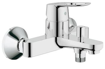 Grohe BAU LOOP 23341000.jpeg
